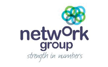 Network Group